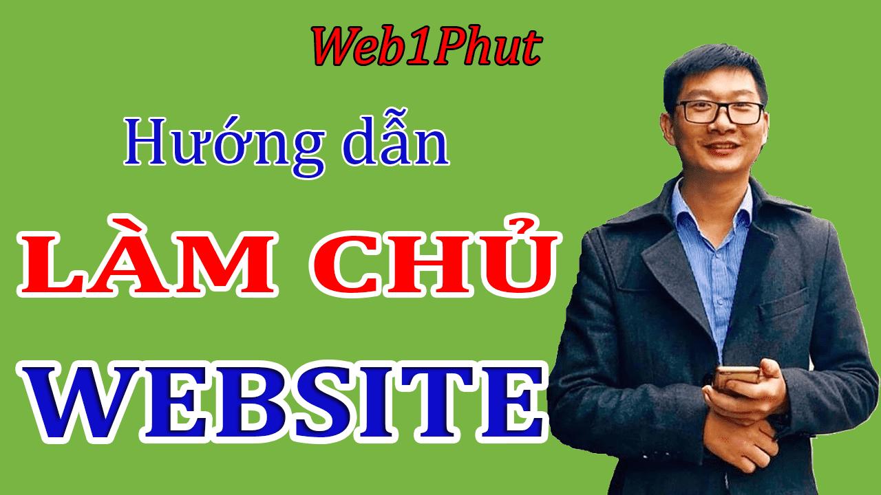 lam chu website