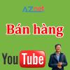 Bán hàng trên YouTube