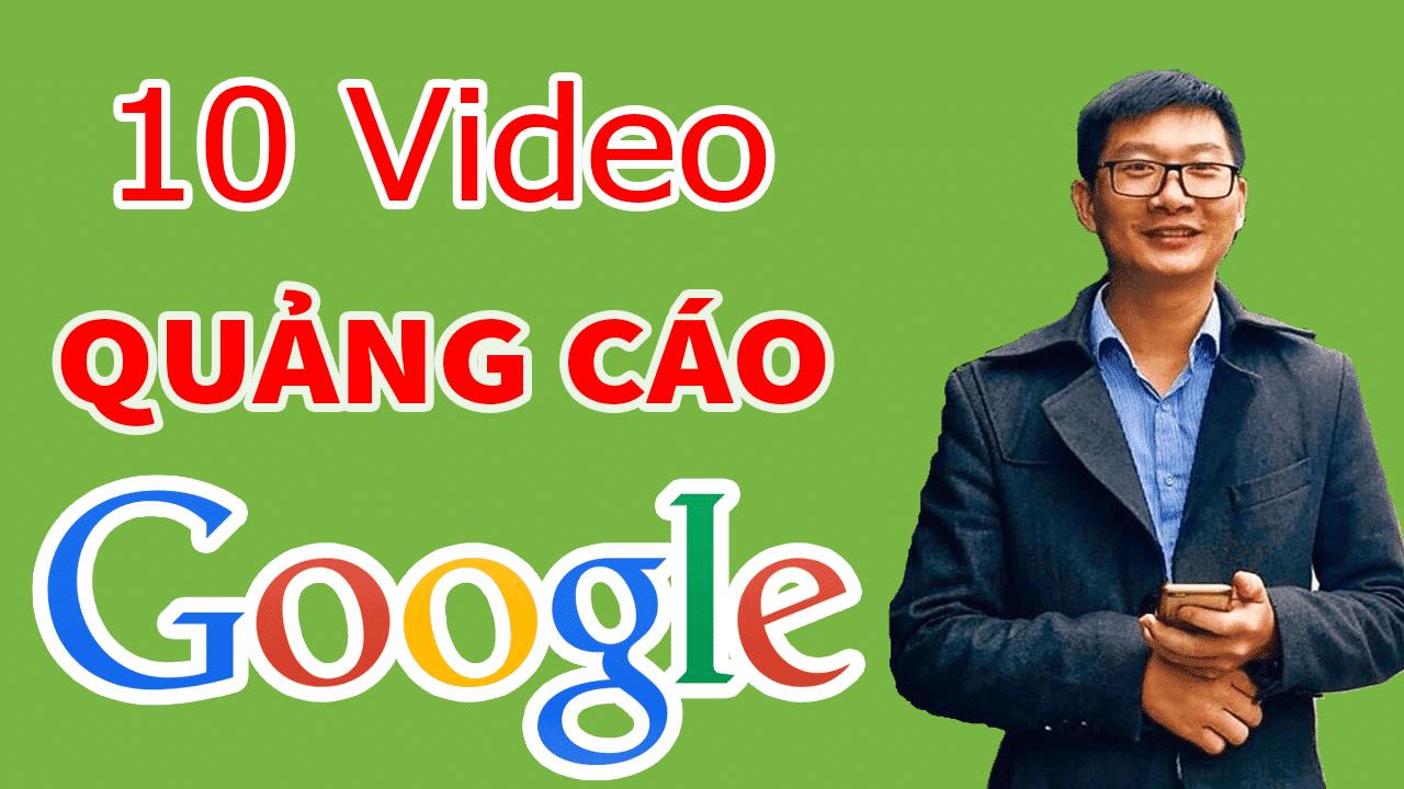 Huong Dan Quang Cao Google 2 1