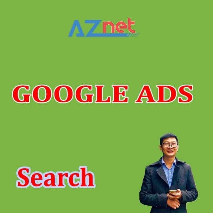 khoa hoc quang cao google adwords 1
