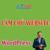 Làm chủ website wordpress