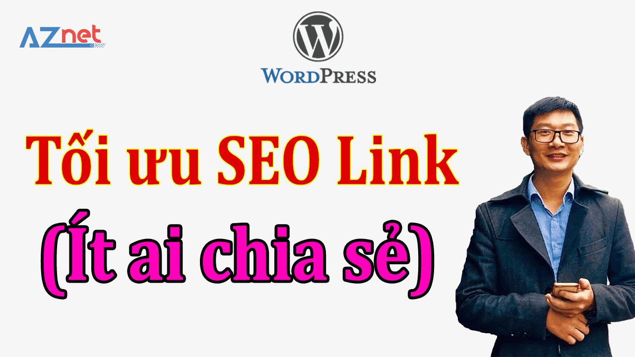 Toi Uu Seo Link Website