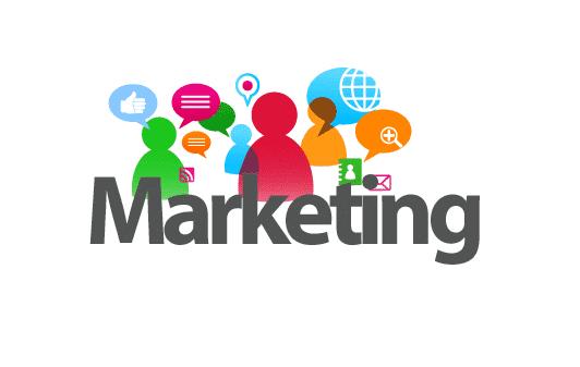 Cho thuê nhân sự Marketing Online chuyên môn cao