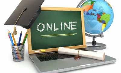 hoc tieng han quoc online 1