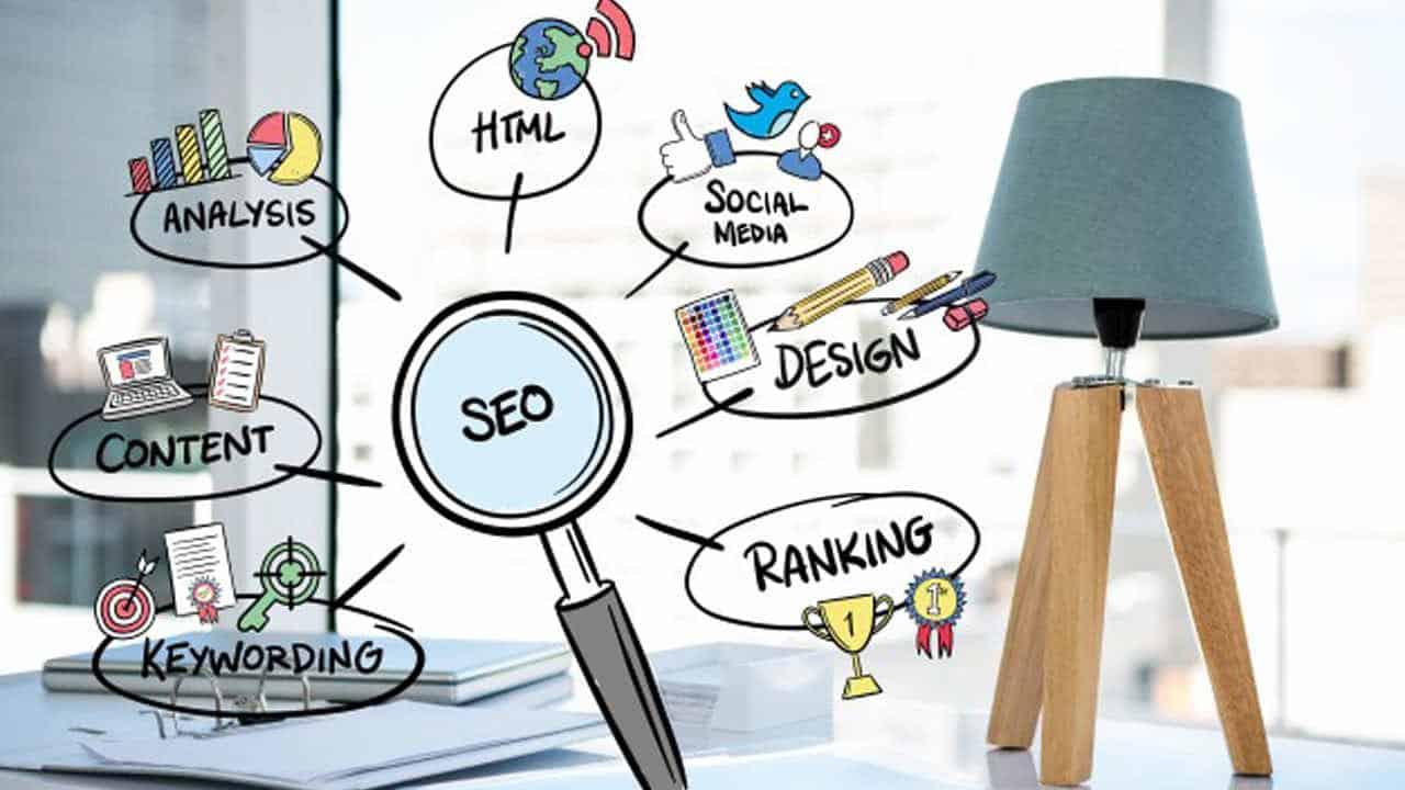Hướng dẫn 3 cách đưa website lên TOP Google nhanh nhất