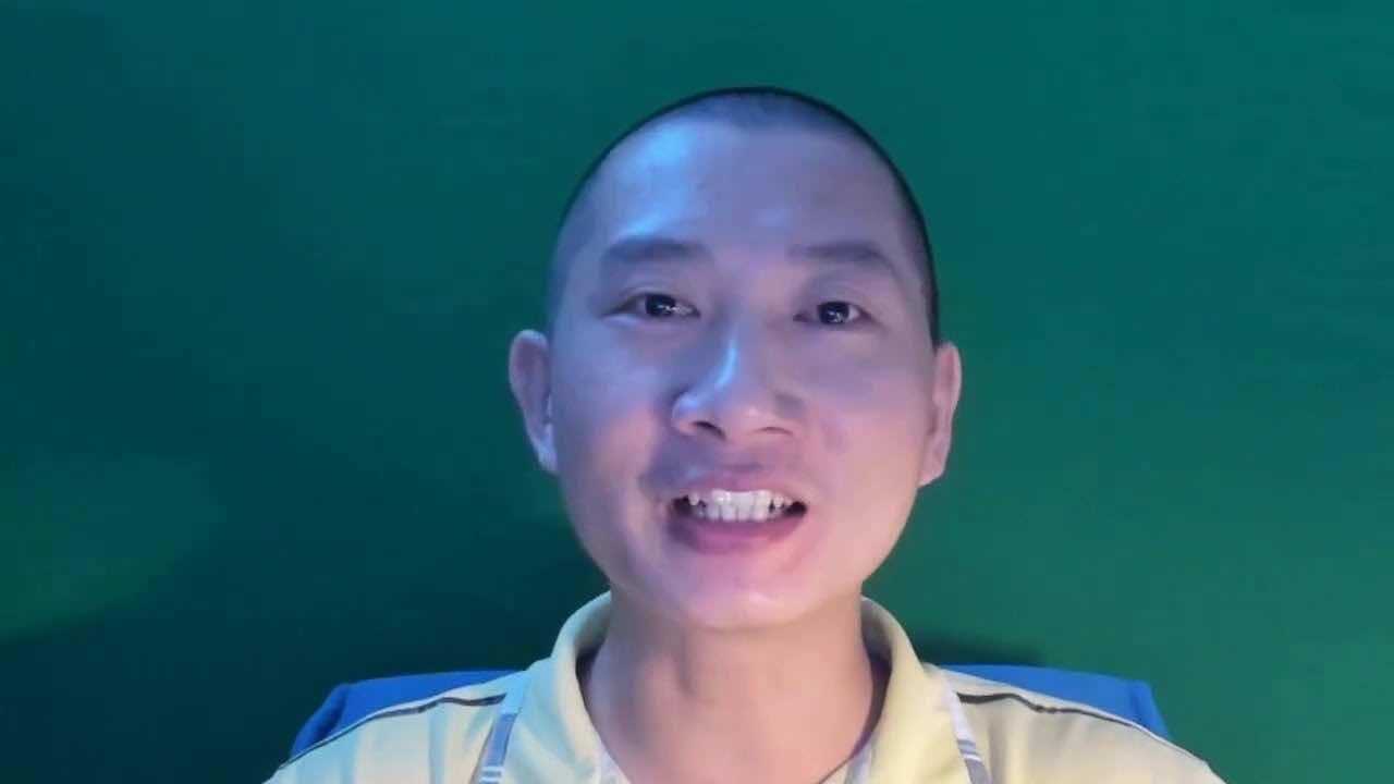 4 yeu to quan trong de xay dung doi song chat luong