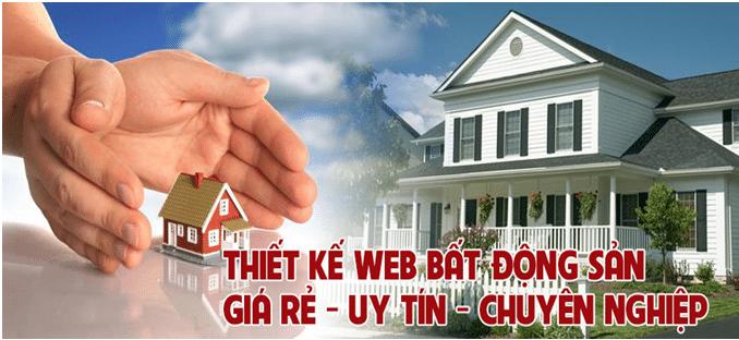 bat dong san uy tin hang dau