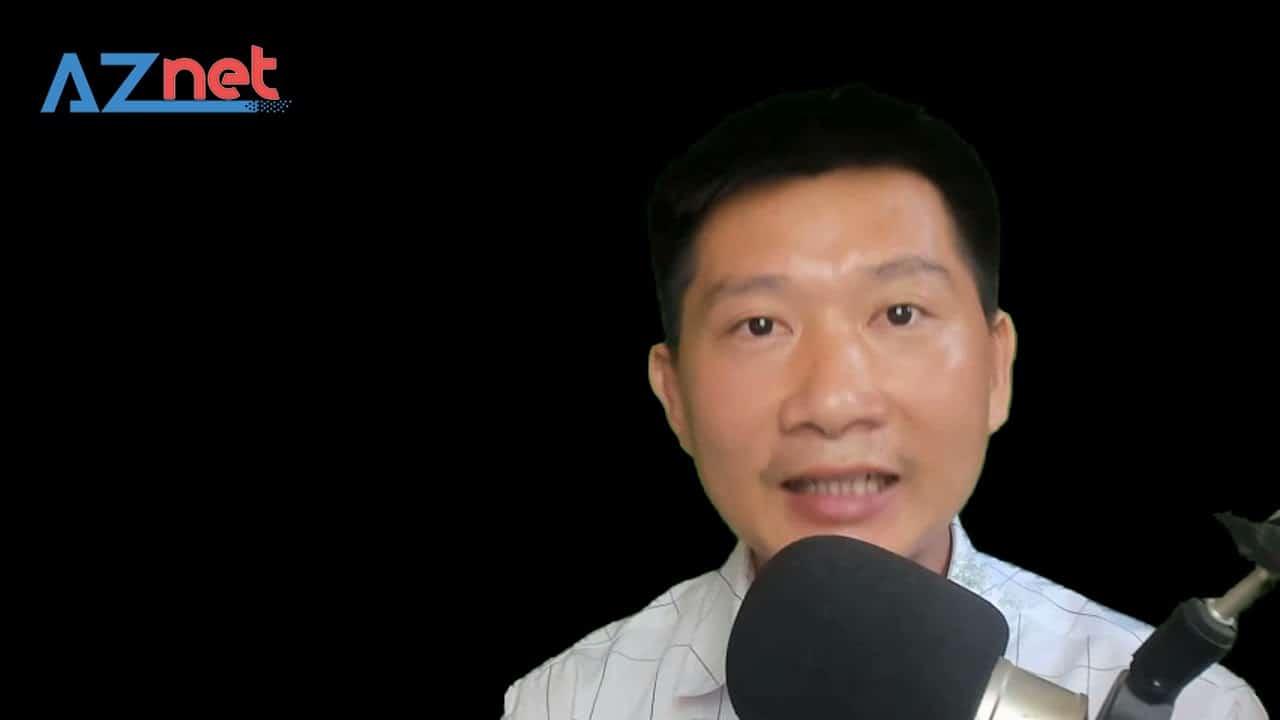 Co Nen Chay Quang Cao Google Cho San Pham Co Thuong Hieu Moi Khong